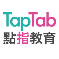 TapTab Education Technologies by beNovelty