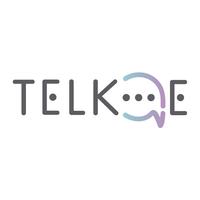 Telkie