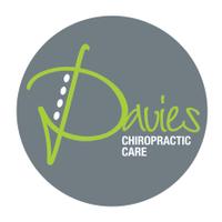 Davies Chiropractic Care Ltd