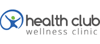 Health Club Wellness Clinic