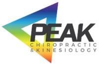 Peak Chiropractic Ltd