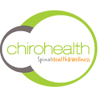 The Chirohealth Clinic
