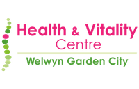 The Health and Vitality Centre