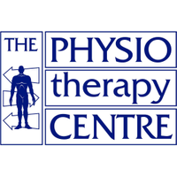 The Physiotherapy Centre (Waterlooville) Ltd
