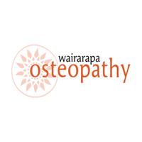 Wairarapa Osteopathy