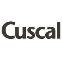 Cuscal Limited