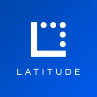 Latitude Financial Services