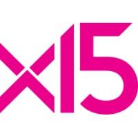 x15ventures
