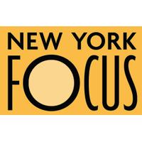 New York Focus