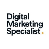 Digital Marketing Specialist Ltd