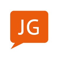 Joe Gannon Ltd