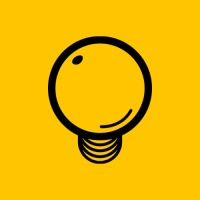 Lightbulb Media