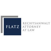 Rechtsanwalt Mag. Sascha Flatz