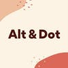 Alt & Dot