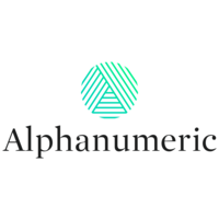 Alphanumeric Systems
