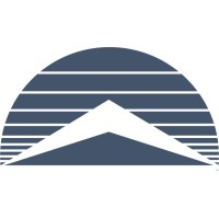 Apex Systems