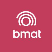 BMAT Music Innovators
