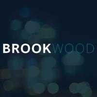 Brookwood Recruitment Ltd
