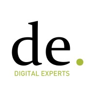 convedo Digital Experts