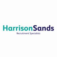 Harrison Sands Rec2Rec