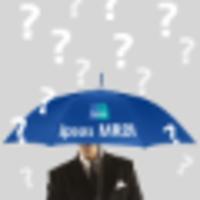 Ipsos MRBI