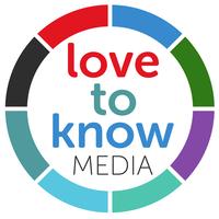 LoveToKnow Media