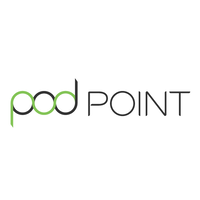 Pod Point Ltd.