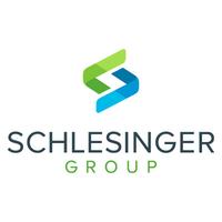 Schlesinger Group