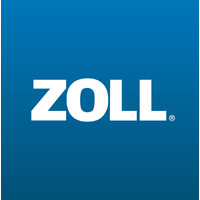 ZOLL Medical Corporation