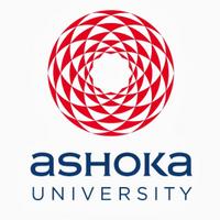 Ashoka University, Sonipat, Haryana, India