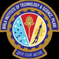 BITS-Pilani, Hyderabad campus
