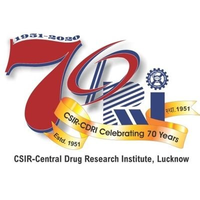 CSIR-CDRI