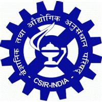CSIR-CIMAP, Research Centre, Pantnagar