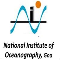 CSIR-NIO