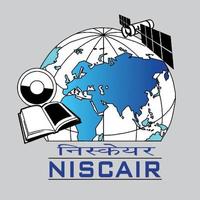 CSIR-NISCAIR