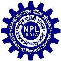 CSIR-NPL