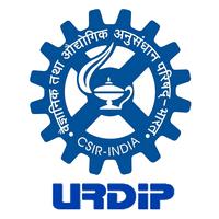 CSIR-URDIP