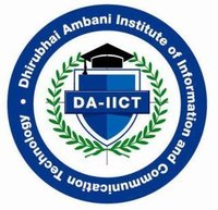 DA-IICT