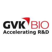 GVK BIO, Hyderabad