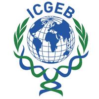 ICGEB, New Delhi, India