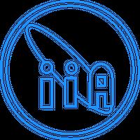 IIA Indian Institute of Astrophysics