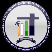 IIIT Bhopal