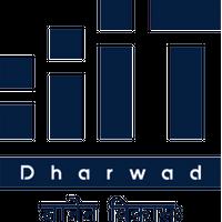 IIIT Dharwad