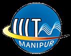 IIIT Senapati, Manipur
