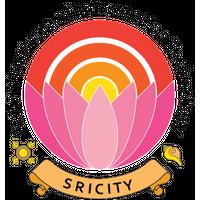 IIIT Sri City