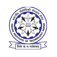 IIT Ropar, Punjab, INDIA