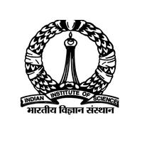 Indian Institute of Science - Bengaluru