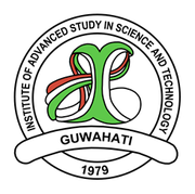 Institute of Advanced Study in Science and Technology (IASST)