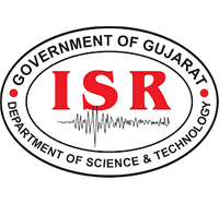 Institute Of Seismological Research
