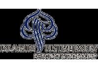 Islamic University of Science & Technology